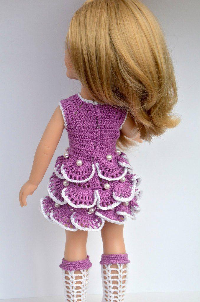 🎀🎀🎀🎀🎀🎀🎀🎀🎀🎀🎀🎀🎀🎀🎀🎀🎀<br><br>Ну что, приступим к вязанию платьица? 😉<br><br>🎀🎀🎀🎀🎀🎀🎀🎀🎀🎀🎀🎀🎀🎀&am...