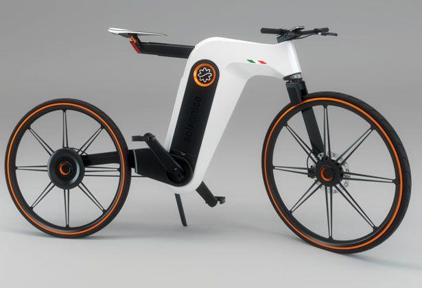 158 best bikes images on pinterest bike design bicycle. Black Bedroom Furniture Sets. Home Design Ideas