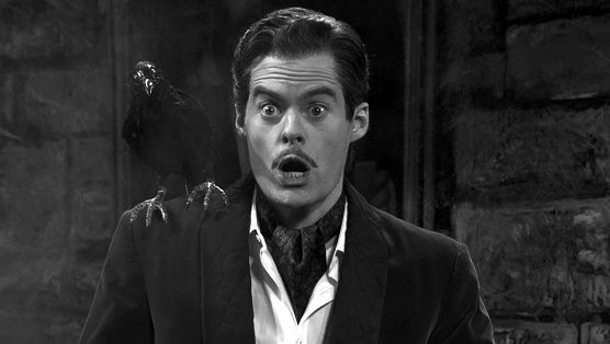 Bill Hader's 10 Best SNL Characters