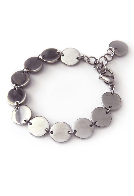SALE 20-50% OFF | EDBLAD Moneypenny Bracelet |