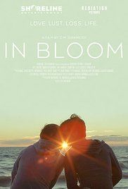 In Bloom Birkmeier Download Free. Two young men experience the pain of separation and broken hearts after an unexpected breakup during a restless Chicago summer.