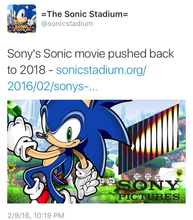 Classic Sonic 3d Adventure Online