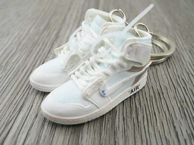jordan-off-white-keychains-white