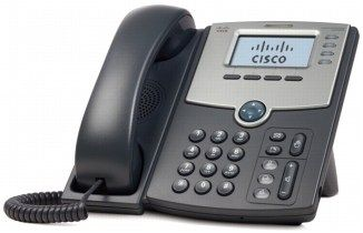 Cisco SPA504G 4-Line IP Phone with 2-Port Switch, PoE and LCD Display #small #business #phone #service #reviews http://massachusetts.nef2.com/cisco-spa504g-4-line-ip-phone-with-2-port-switch-poe-and-lcd-display-small-business-phone-service-reviews/  # Cisco SPA504G 4-Line IP Phone with 2-Port Switch, PoE and LCD Display • For business or home office use • Full-featured 4-line business-class IP phone supporting Power over Ethernet (PoE) • Monochrome backlit display for ease of use…
