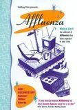 Affluenza [DVD] [English] [1997]