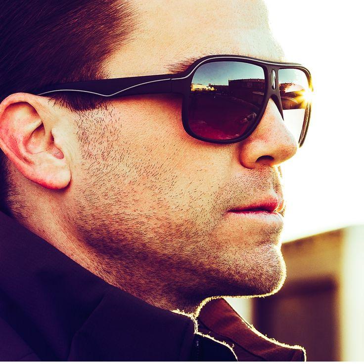 Dude... #sunglasses