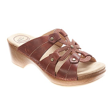 Dansko Serena found at #OnlineShoes    Bought these last summer at the MN State Fair and I absolutely love them!
