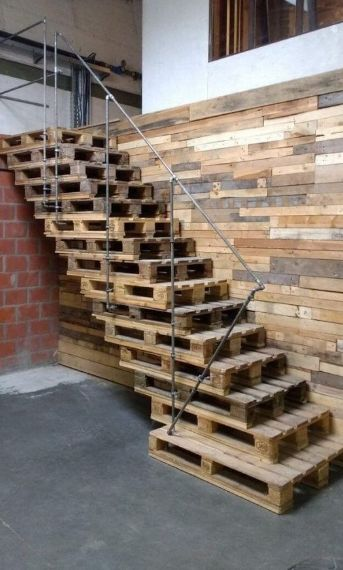 Best 20 Amazing And Innovative Stairs Ideas Home Stairs 400 x 300