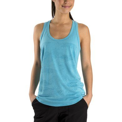 Sleeveless Top - Purify Sleeveless Top by VIDA VIDA Pay With Paypal Cheap Online Buy Cheap Visit New Discount Manchester Where To Buy Low Price iCnYifV