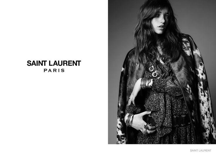 saint-laurent-psyche-rock-collection13