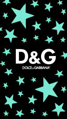 17 Best images about Dolce & Gabbana Wallpaper on ... - photo #30