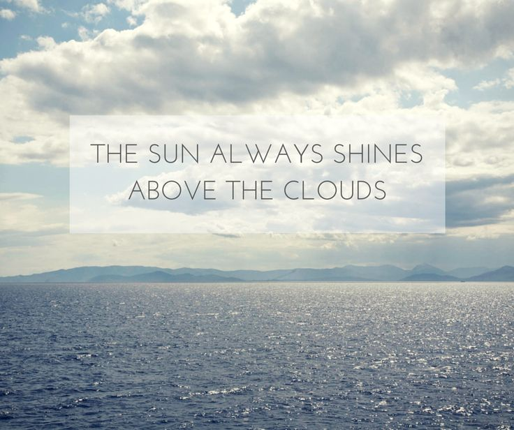 Always sunny in Sifnos, Greece  #greekholidays #sifnosisland #greekparadise #seaviews #quote #greece