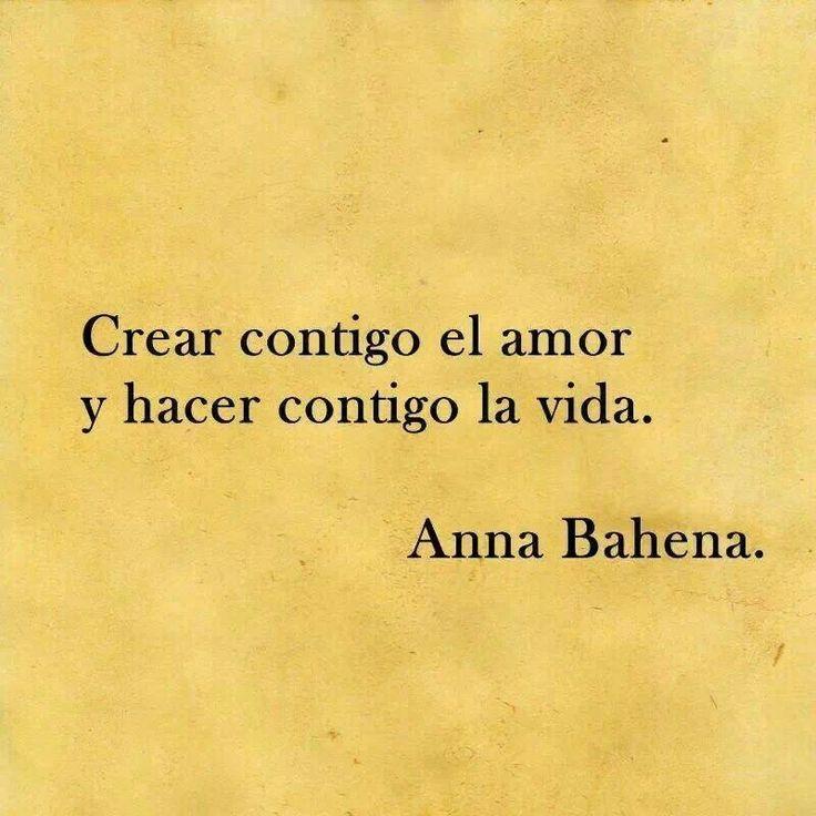 Anna Bahena