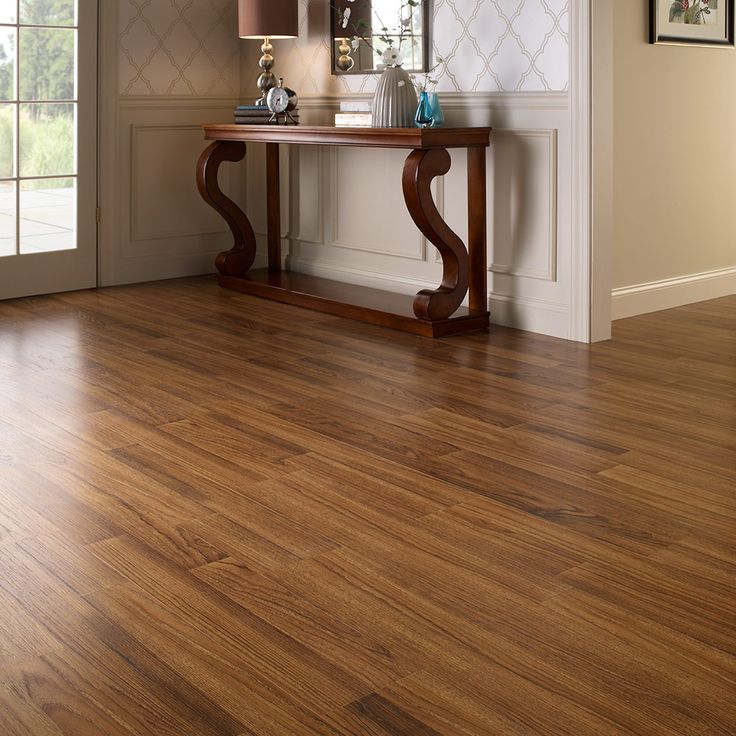 Wood Floor Colors Hardwood Floors And Wood Flooring: Best 20+ Mannington Flooring Ideas On Pinterest