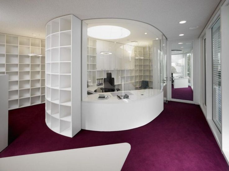 692 best Office images on Pinterest | Architects, Break room and ...