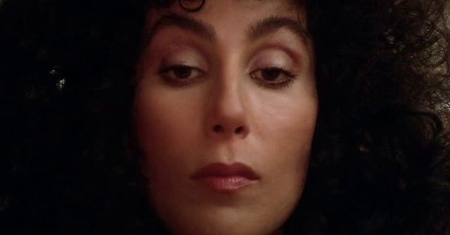 Cher as Alexandra in Witches Of Eastwick #cher #cherfan #chercrew #legend #icon #diva #queenofpop #queencher #goddessofpop #thequeenofpop #thegoddessofpop #popicon #popmusic #popqueen #therealcher #instacher #followthisyoubitches #pop #music #witchesofeastwick #1987 #alexandra #80s