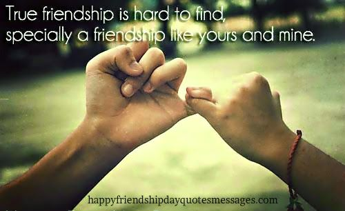"""""""Your friend is the man who knows all about you, and still likes you."""" Friendship Day Quotes by: Elbert Hubard want more quotes visit our site"""