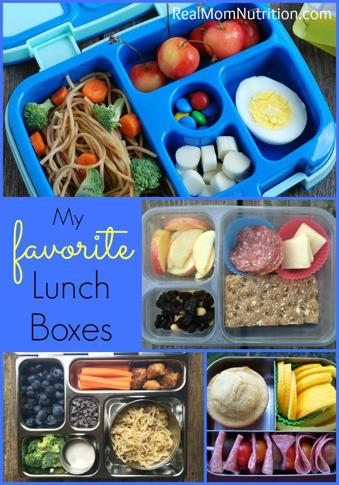 Best lunch box cookie recipe - Recipes tips