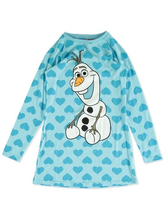 $18 @ Best and Less GIRLS NIGHTIE - FROZEN