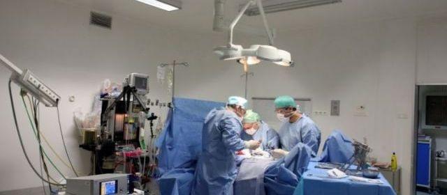 ILLUSTRATION. Un nouveau cas du variant de la maladie de Creutzfeldt-Jakob (vMCJ), la forme humaine de la maladie de la vache folle, a été signalé en France, portant le total à 27 cas répertoriés depuis 1996.