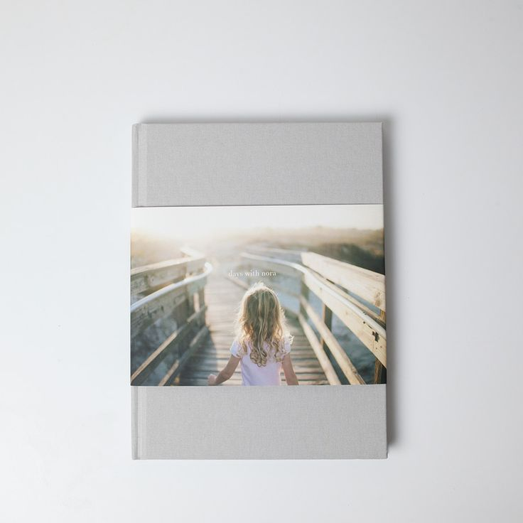 Artifact Uprising Hardcover Photo Book | From $69  book image by Michelle Gardella