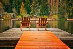 Cusheon Lake Chairs by Keri Harrish - SONY DSC Click on the image to enlarge.