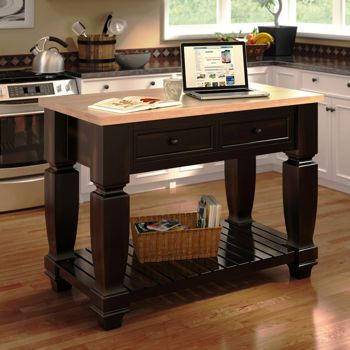 360 best images about kitchen islands and carts on portable kitchen islands costco