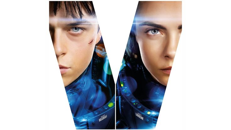 Valerian and the City of a Thousand Planets Full Movie In the 28th century, Valerian and Laureline are special operatives charged with keeping order throughout the human territories. On assignment from....