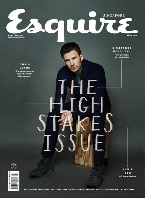 206 best Magazine Design \/\/ Business Style Covers images on - magazine editor job description