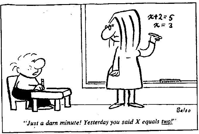 Algebra...
