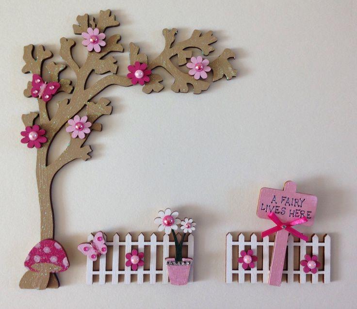 21 best tack locker images on pinterest tack locker for My fairy door uk