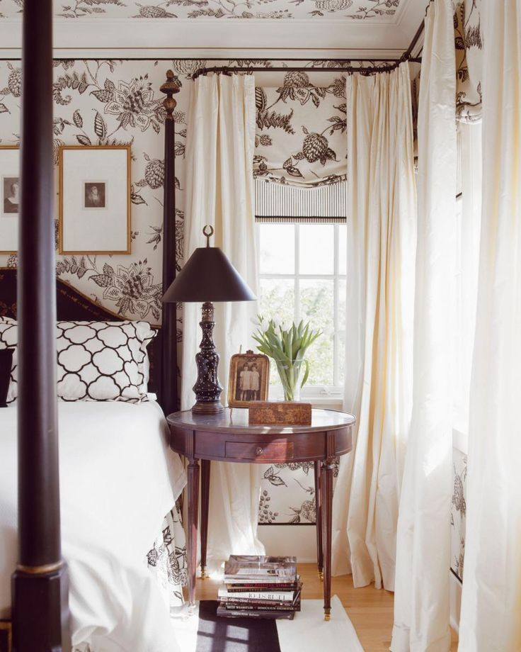 Bedroom Interior Ceiling Design Holland Blinds Bedroom Bedroom Furniture Gray Black And White Photos For Bedroom: 1924 Best Country Bedrooms To Love II Images On Pinterest