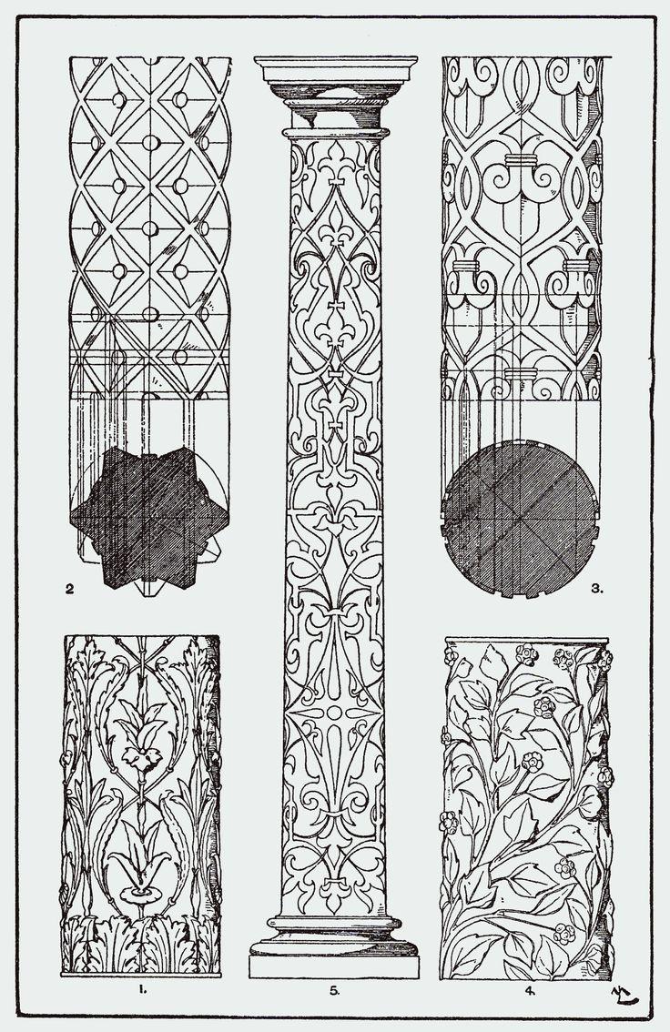 Orna125-Sauelenschaefte.png (1312×2022)