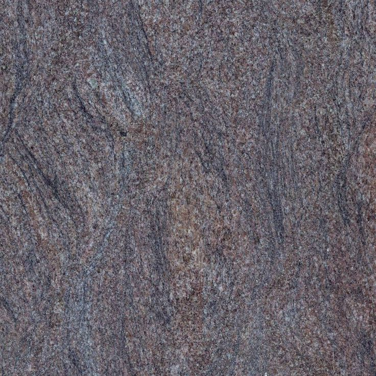 Light Brown Granite : Best images about textures stone on pinterest blue