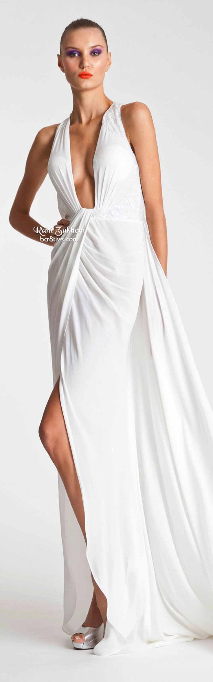 25 Best Ideas About Dubai Fashion On Pinterest Indian Fashion 2014 Wedding Abaya And High