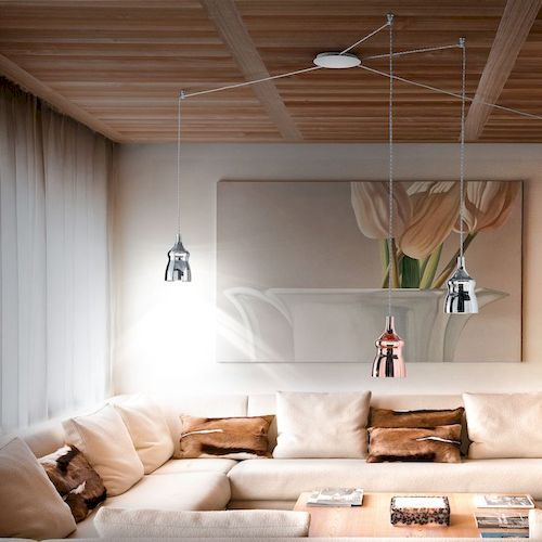 Studio Italia Design   Nostalgia