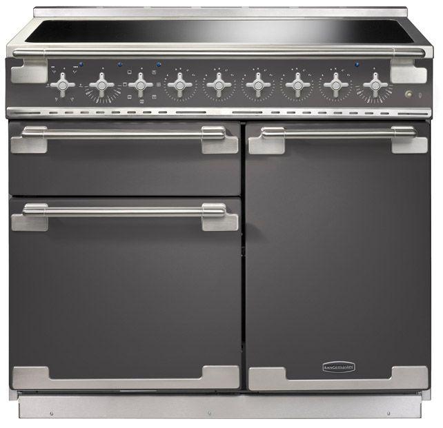 Kitchen Cabinets Southington Ct: 54 Best Appliances Images On Pinterest