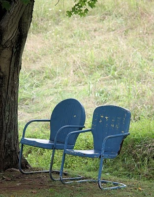 69 Best Vintage Lawn Chairs Images On Pinterest Chaise