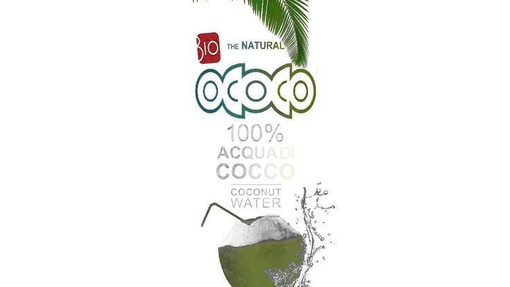 OCOCO: Energia Tropicale