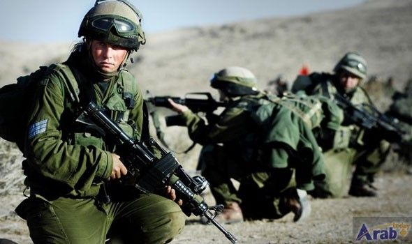 Israel notifies family in Quds of demolishing their house