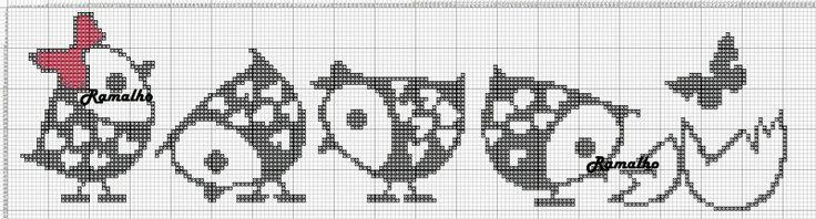 pintinhos+da+angola.jpg (1600×432)