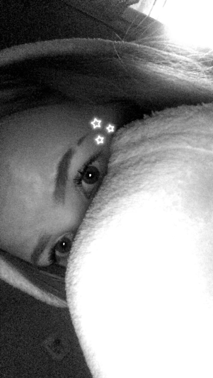 #eyebrowslit