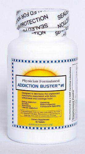 medicinal drug addiction Addiction cannabinoids  medicinal cannabis drug facts compassionate  gd pharma is a progressive specialty pharmaceutical company dedicated to improve.