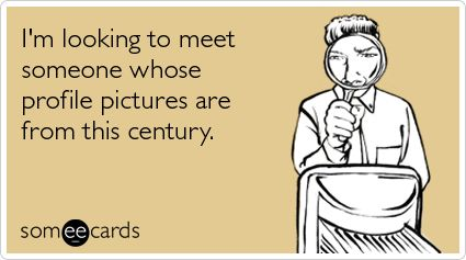 Image result for old dating profile pics funny