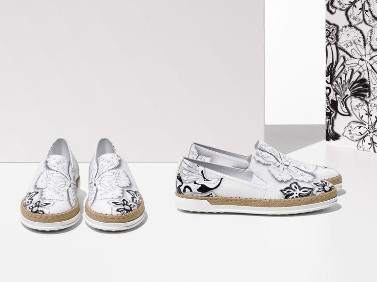 Nike Air Force 1 Männer Schuhe Weiß  1246L