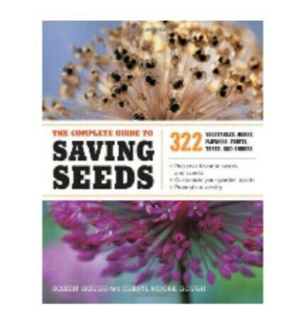 john seymour the self sufficient gardener pdf free