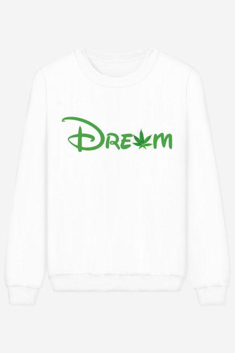 Rad |  Sweater Dream