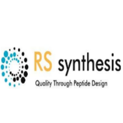 RS Synthesis offers peptide combination administrations for assembling and improvement of amazing peptides helpful for our clients.
