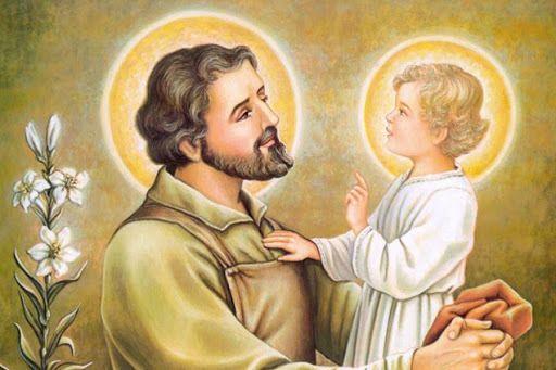 El honor más grande de san José es que Dios le confió sus dos más preciosos tesoros: Jesús y María. San Mateo nos dice que era descendiente de la familia d…