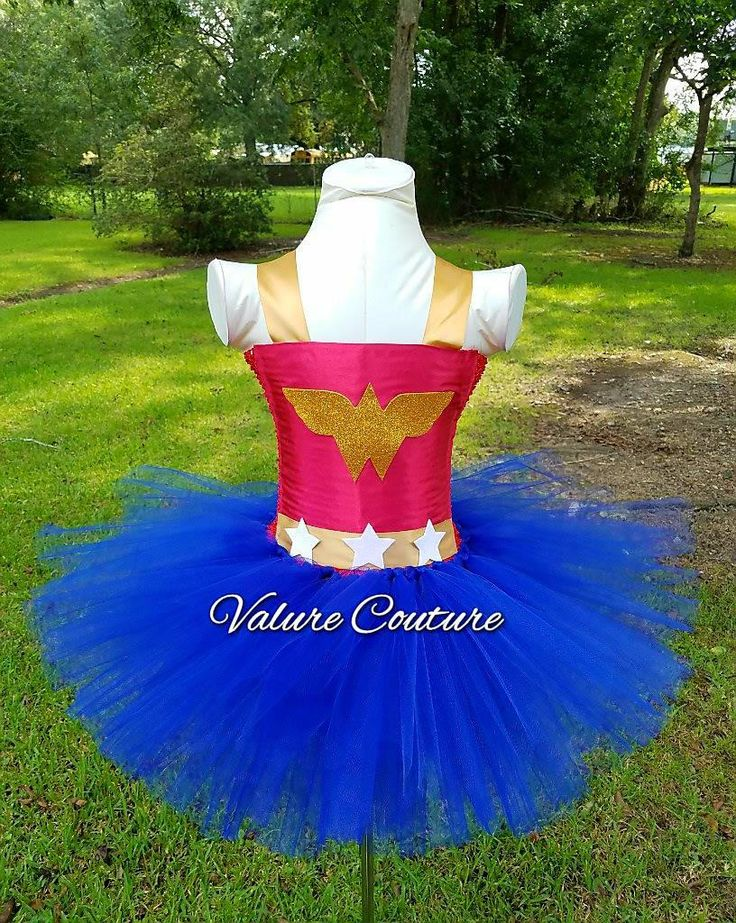 Excited to share the latest addition to my #etsy shop: Inspired Tutu Dress Infant Toddler Girls Baby Newborn Halloween Birthday Outfit Red Gold Blue White http://etsy.me/2BnIgu2 #clothing #children #girl #red #halloween #blue #wonderwoman #supergirl #superman